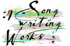 songwritinging 1