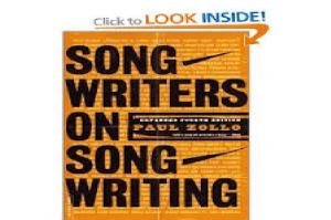 songwritinging 2