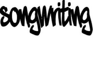 songwritinging 3
