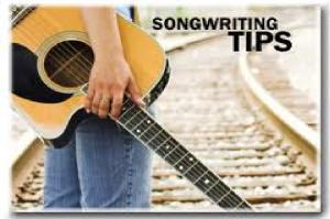 songwritinging 4