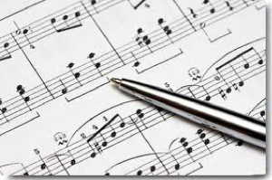 songwritinging 5