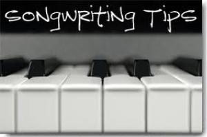 songwritinging 6