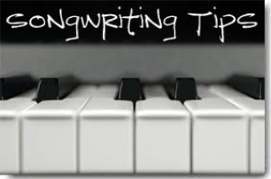 songwritinging 6