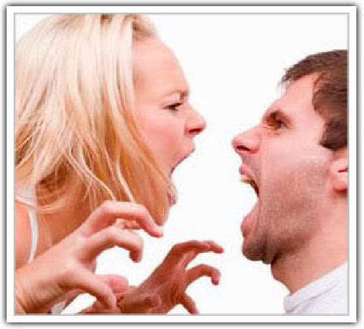 Turn dating into relationship