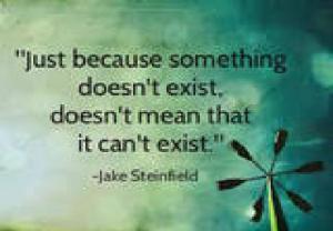 faith &existence