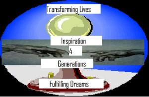 inspiration4generation