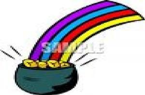pot of Gold 4