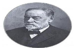 William Ford Stanley