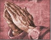 Prayer 1