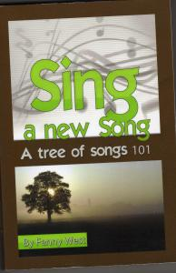 sing a new song 2a