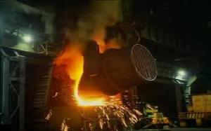 furnace 2