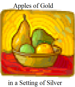 apples of gold1