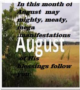 ecard August1