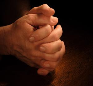 ecards prevailing prayers1