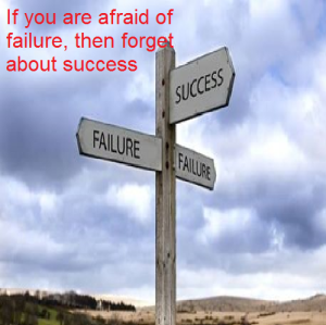 fear of failure2