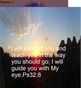 god's guidance2