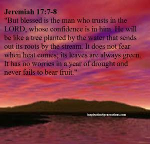 hope22 Jer17 7-8