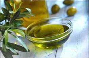 olive oil.2jpg