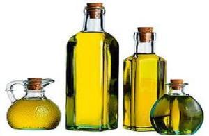 olive oil.3jpg