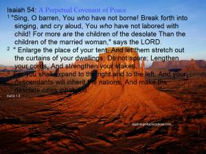 prophetic3 Ia54 1 -3