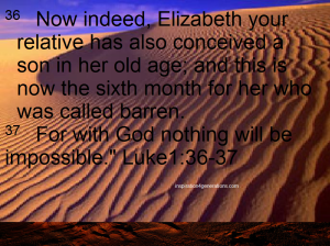 prophetic4 luke1 36-37