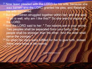 prophetic6 gen25 21-24