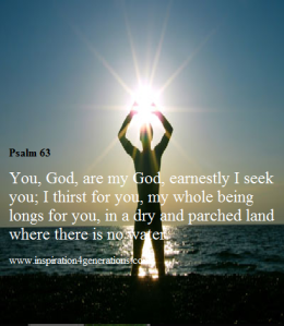 ps63 Olord you are my god1