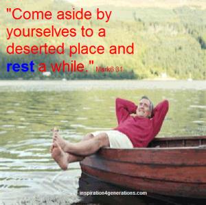 rest1