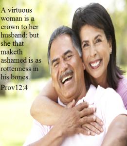 virtuous woman1