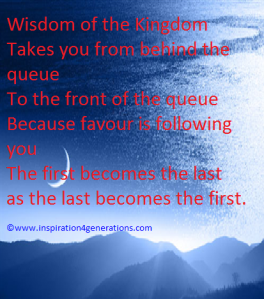wisdom of the kingdom3