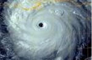 Hurricane kat