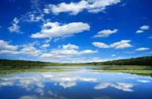 reflection - Copy