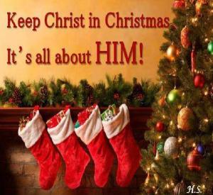 christmas joy3