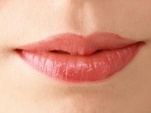 tongue3