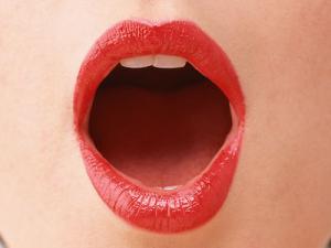 tongue4