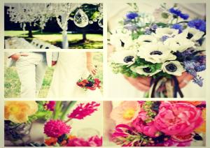 wedding flowers - Copy - Copy