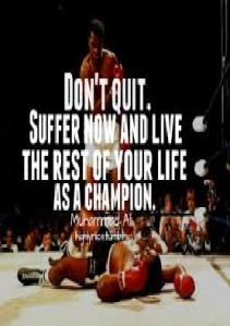 ali don't quit3