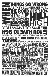 don't quit8