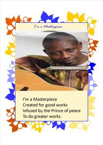 masterpiecew ith poem guitartrad