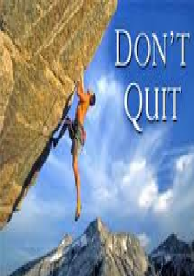 uphill don't quit2