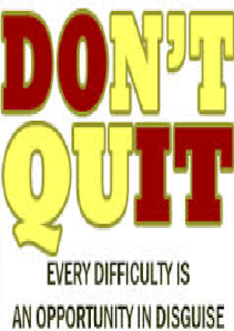 uphill don't quit3