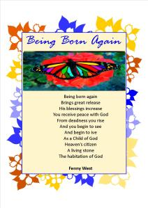 being born again3