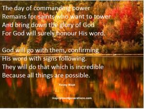 hour of commanding power2