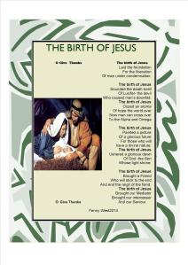 Birth of Jesus1