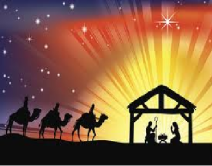 birth of Jesus2