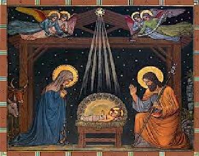birth of Jesus3
