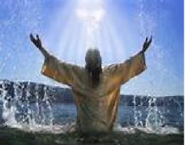 Jesus bring back the glory 1