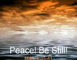 peace b - Copy (2)