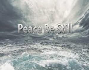 peace c