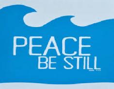 peace d